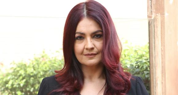 EXCLUSIVE: Pooja Bhatt REVEALS Bipasha Basu and Sunny Leone were paid more than John, Randeep in Jism series