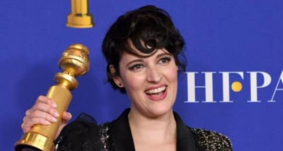 No Time To Die: Fleabag's Phoebe Waller Bridge reveals she secretly wished on working for a Bond film
