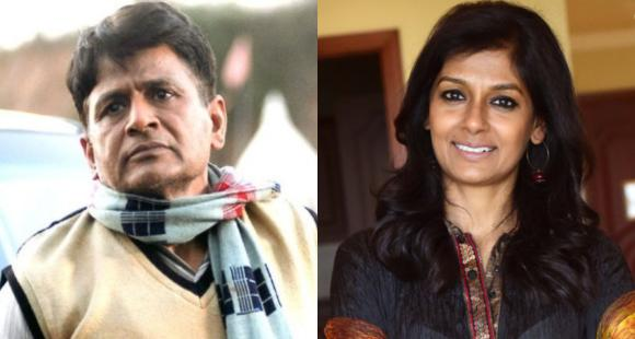 Raghubir Yadav's wife Purnima Kharga REVEALS the actor had an affair with Nandita Das