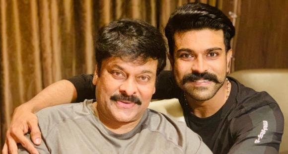 ram charan opens on teaming up with father chiranjeevi in acharya reveals it is not a cameo  jpg?itok=Rat5xSCi.