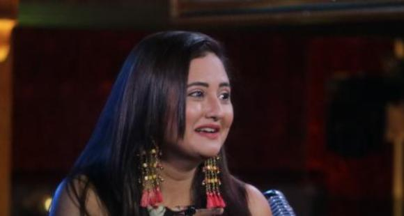 Bigg Boss 13 contestant Rashami Desai feels the show is not about who wins it but who played the game well thumbnail