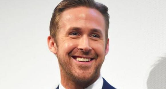 Ryan Gosling is all set to play an astronaut in the upcoming space drama titled Project Hail Mary thumbnail