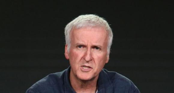 James Cameron states shooting of Avatar 2 is completed; Says third part is 95 per cent done