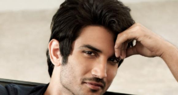 Sushant Singh Rajput's death makes Bhumika Chawla contemplate the reasons for his demise in an emotional note