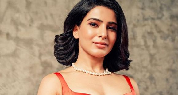 Samantha Akkineni 10 Looks You Need To Try Out If You Have Short Hair Like The South Beauty