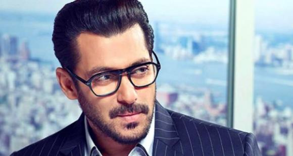 Forbes top 100 celebrity india 2019 human