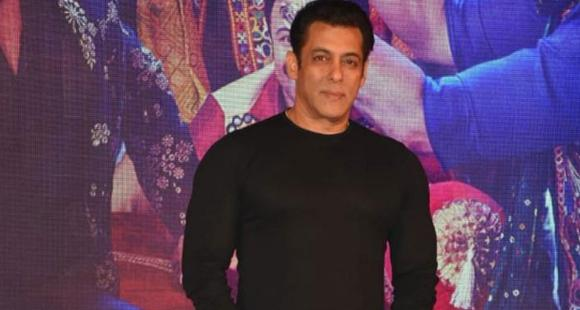 Top South production house to venture in Bollywood; To rope in Salman Khan for their maiden Hindi project?