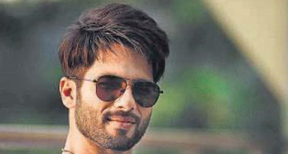 b31ff9c0 Shahid Kapoor: I do not think I was invited to Kareena Kapoor Khan ...