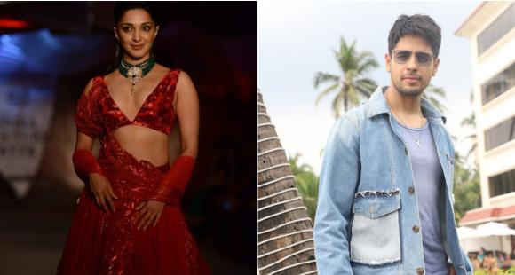 Republic Day 2021: Sidharth Malhotra salutes armed forces; Kiara Advani shares Preamble of Indian Constitution