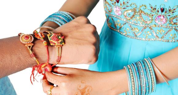 Raksha Bandhan 2018: Rakhi gift ideas for sisters, from