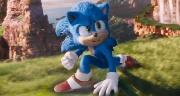 Sonic: The Hedgehog beats Pokémon Detective Pikachu to become highest opening grosser for video game adaption