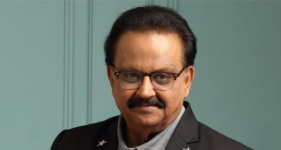 SP Balasubrahmanyam Critical: AR Rahman, Anirudh Ravichander, and Kichcha Sudeep pray for his speedy recovery