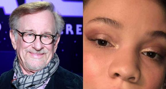 Steven Spielberg and wife Kate Capshaw 'embarrassed' by daughter Mikaela's entry into porn industry?