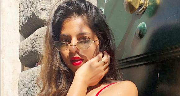 From Suhana Khan to Aarav Bhatia, star kids and their - Punternet Reviews
