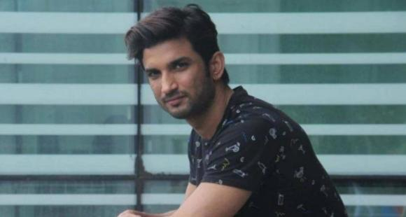 Sushant Singh Rajput had a three year plan for his firm Innsaei Ventures before company abruptly shut in 2019