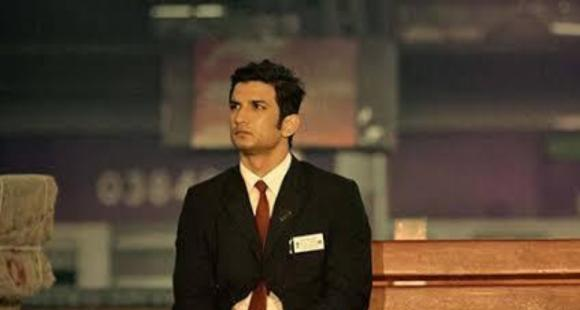 Sushant Singh's family shares his handwritten notes, late actor scribbles metaphors, Geniuses Quirks & more - PINKVILLA