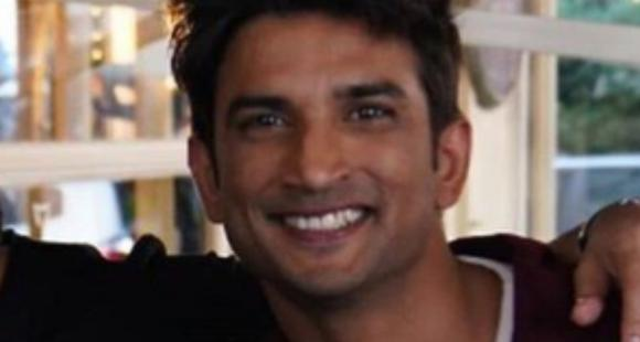 Sushant Singh Rajput's family friend questions Sandip Ssingh's role: He gave clean chit to everyone