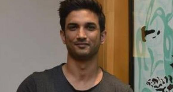 Sushant Singh Rajput's former assistant reveals Rhea Chakraborty replaced old staff members with new ones