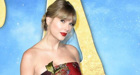 The Man Music Video: From Leonardo DiCaprio to Joe Alwyn, 5 men who got a shout out in Taylor Swift new MV