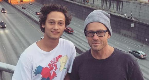TobyMac's Son Truett McKeehan Died of an Accidental Overdose of 2 Substances, Rep Confirms