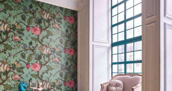 Wall Decor 6 Wall Texture Design Ideas To Enliven Your Space Pinkvilla