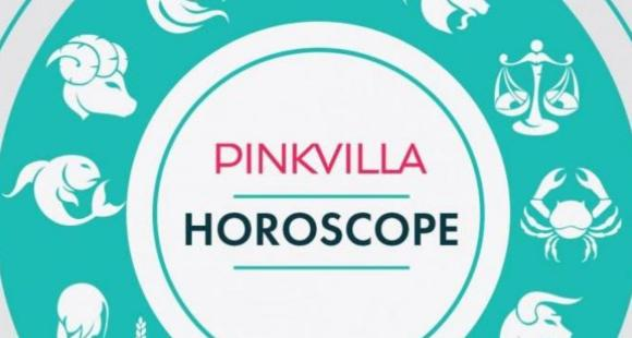 Weekly Horoscope (Feb 22 to 28): Aries, Scorpio & other signs; Here's how the stars are aligned for you - PINKVILLA