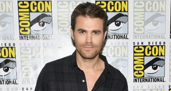 When The Vampire Diaries star Paul Wesley auditioned for Damon Salvatore's part before landing Stefan's role