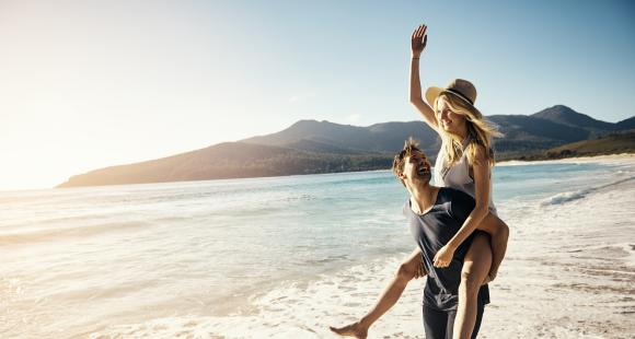 World Tourism Day: Here's why fueling your wanderlust is good for your health