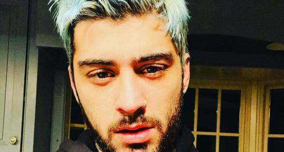 Zayn Malik sounds off on Grammys again: We need to make sure we are honoring & celebrating creative excellence - PINKVILLA