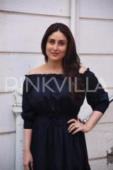 News,Kareena Kapoor Khan,Kareena Pregnancy,Taimur Ali Khan,star kids,kareena,post pregnancy,kareena yummy mummy,kareena diet plan