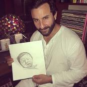 Photos,saif ali khan,Taimur Ali Khan,star kids,Kareena Kapoor Khan,Soha Ali Khan,literate fool