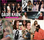 Discussion,Top 10,top 10 newsmakers,Beyonce,beyonce pregnant,Blue Ivy,mahira khan,uri attacks,Raees,Naga Chaitanya,Samantha Ruth Prabhu,Kangana Ranaut,Hrithik Roshan,star kids,saif ali khan,Sara Ali Khan,sridevi,Jhanvi and Khushi Kapoor,Nysa Devgn,kajol,Priyanka Chopra,akshay kumar,Ellen DeGeneres,Deepika Padukone,Aishwarya Rai Bachchan,SRK,gauri khan,shah rukh khan,aryan,AbRam,suhana