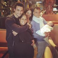 News,Arpita Khan Sharma,salman khan,Aayush Sharma