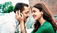 Movie Stills,salman khan,Anushka Sharma,Sultan,Sultan trailer,Ali Abbas Zafar,Yash Raj Films