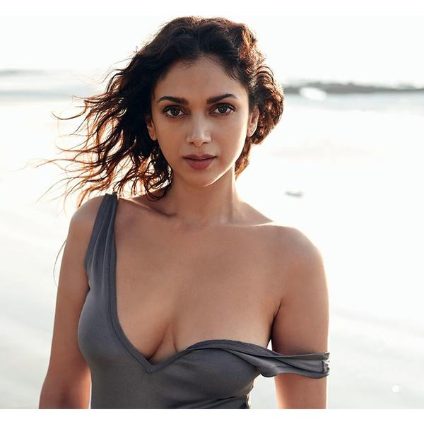 Aditi Rao Hydari Hot and S3xy Photos Top Indian Heroines Pictures Bollywood Actresses