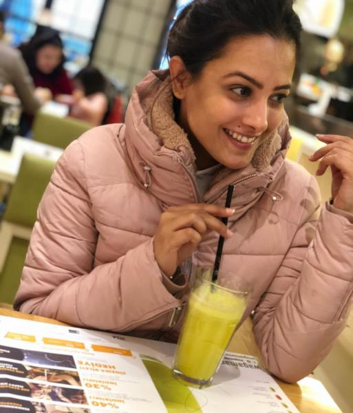 Image result for anita hassanandani without makeup,लोीग