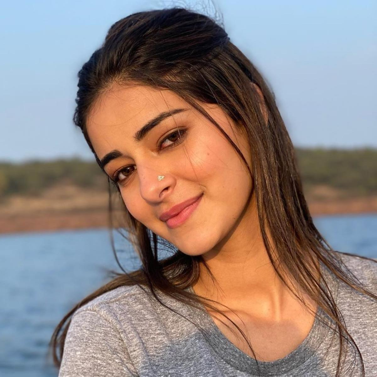 Gallery Ananya Panday to Nora Fatehi 10 Bollywood actresses who aced the ... is free HD wallpaper.