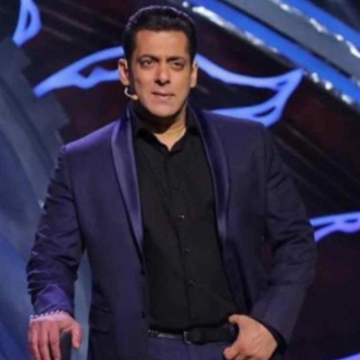 Celebrities who refused to do Bigg Boss multiple times