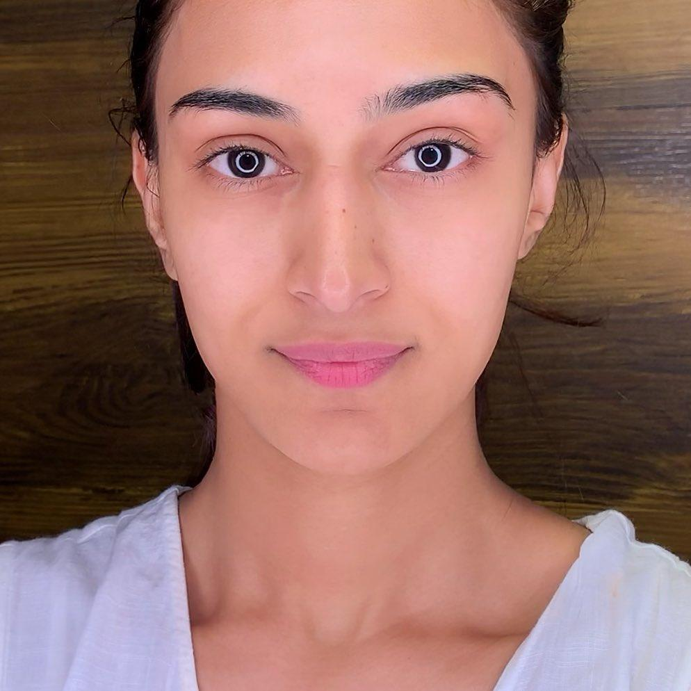 Want glowing skin like Erica Fernandes? THESE are the beauty