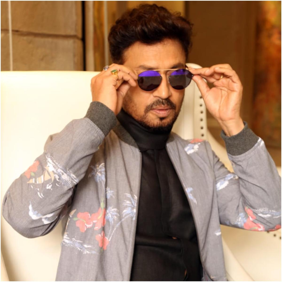 Facts about Irrfan Khan one must know