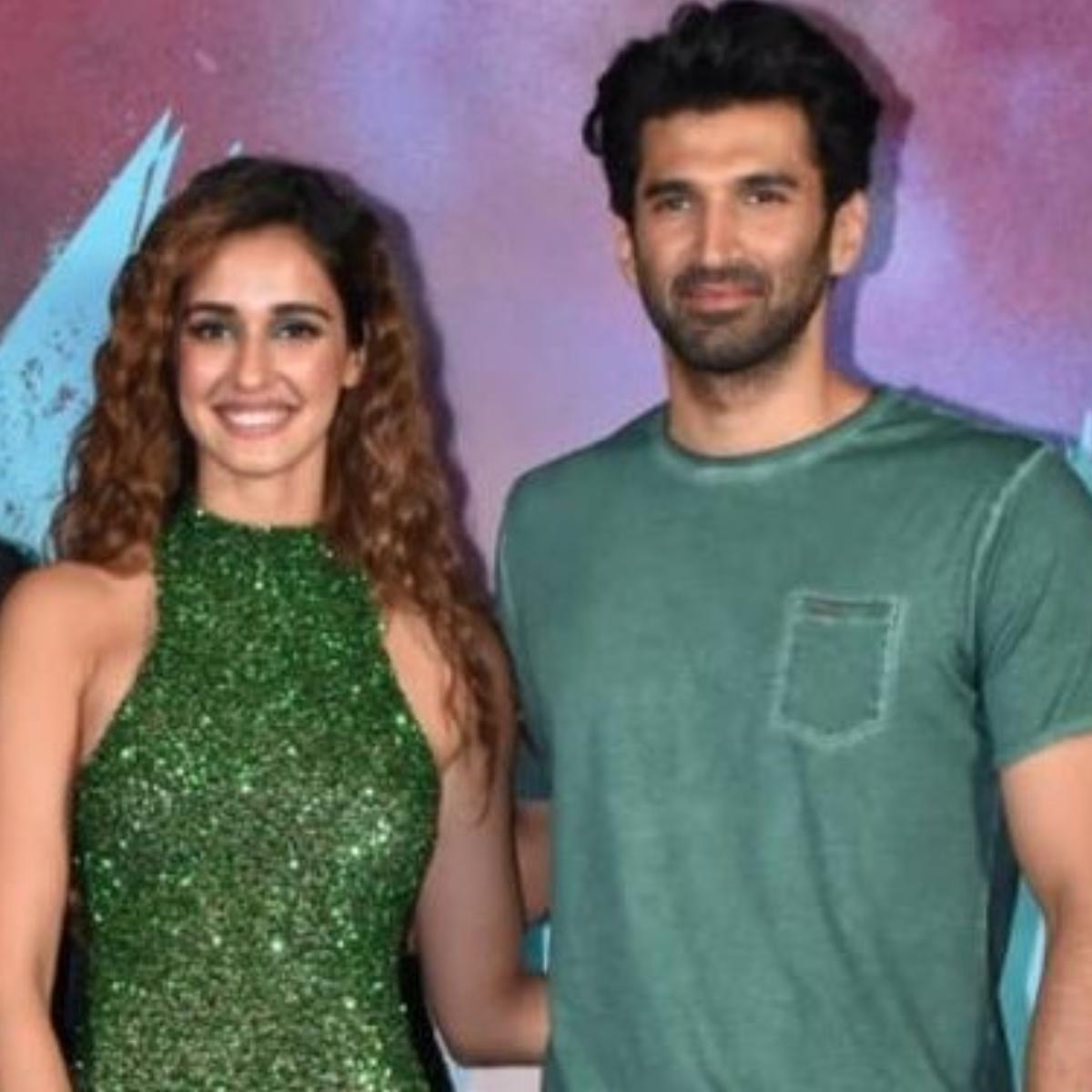 Malang 5 Unmissable Facts From Aditya Roy Kapur Disha Patani Multistarrer Which You Must Know