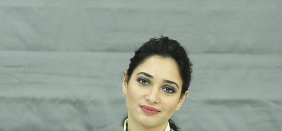 Tamannaah Bhatia is full of Bollywood trivia and we have proof