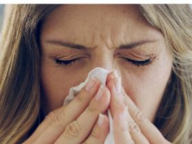Health & Fitness,5 Things that could be causing ALLERGIES unconsciously in this lockdown