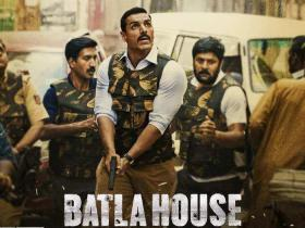 john abraham,Bollywood gossip,Movie Reviews,bollywood news,Reviews,Mrunal Thakur,Balta House,showbiz news,balta house movie review,bollywood movie review