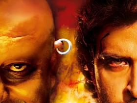 Discussion,Sanjay Dutt,Hrithik Roshan,8 Years of Agneepath