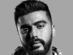 Arjun Kapoor's 10 year challenge reveals his massive transformation with THIS constant thing