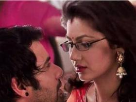 Kumkum Bhagya's rise a result of yet another leap with a