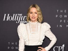 Game of Thrones Prequel: Naomi Watts show's working title REVEALED; Find Out