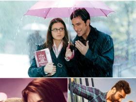 Love & Relationships,half girlfriend,more than friends,signs