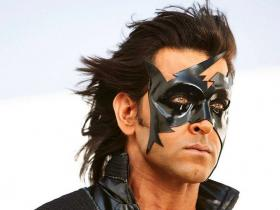 News,Hrithik Roshan,Superhero,Ganesh Chaturthi,Tiger Shroff,krrish 4,A Flying Jatt,krrish3